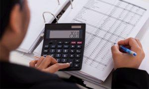 Pre-employment Accountant job compatibility
