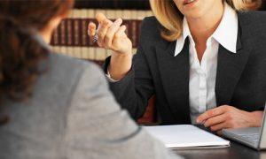 Pre-employment Lawyer job compatibility